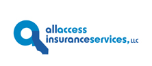 AAIS Auto Insurance - All Access Insurance Services, LLC